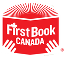 First Book Program